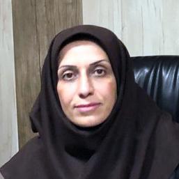 Mahnaz Khanavi