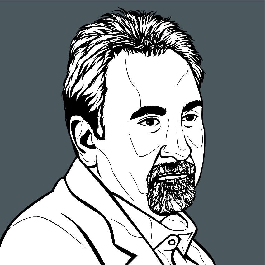 Mohammadali Najafi